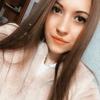 Marina, 22, Dziatlava