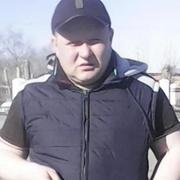 Дима 35 Новосибирск