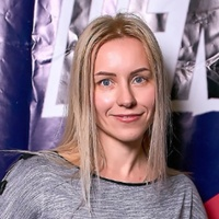 Алина, 42 года, Стрелец, Минск