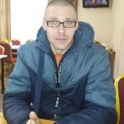 Евгений Махонин 37 Верхняя Салда