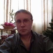 Владимир 55 Гомель