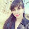 Janna, 23, Andrushivka