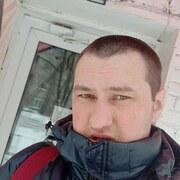 Дмитрий Рожнов 26 Подольск