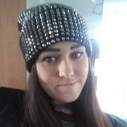 Татьяна 28 Иркутск