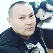 Чингисхан 31 Павлодар