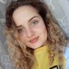 Виктория, 20, Запоріжжя