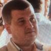Радик, 40, г.Ижевск