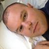 Christopher, 40, г.Саванна