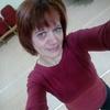 Ирина, 48, г.Ярцево