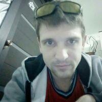 Роман, 28 лет, Лев, Балашов