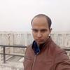 Parveen, 20, г.Дели