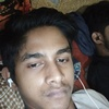 sadikji, 30, г.Пандхарпур