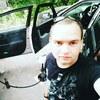 Рома Басистый, 25, г.Чебоксары