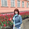Александра, 45, г.Владивосток