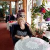 Лариса, 63, г.Хабаровск