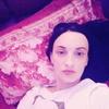 Irina, 38, Salekhard