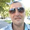 Вовчик, 46, г.Киев