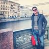 Aleks, 33, Graz