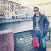 Aleks, 33, г.Грац