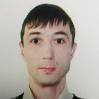 Евгений, 38 лет, Рыбы, Иркутск