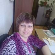 Людмила 48 Кинешма