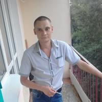 Николай, 26 лет, Рак, Оренбург