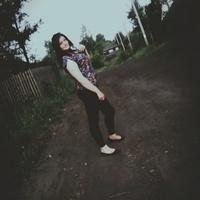 Анастасия, 22 года, Весы, Полысаево