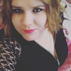 Екатерина, 27, г.Советский