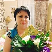 Наталья 44 Тербуны