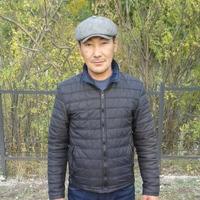 Ерсаин, 43 года, Рак, Караганда