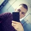 Алексей, 18, г.Харьков