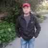 Sergey, 41, Berezniki