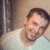 Sergey, 35, Nizhnekamsk