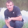 коля, 35, г.Череповец