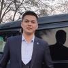 канатбек, 25, г.Бишкек