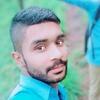 jagdish goshwami, 20, Дехрадун