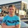 Александр, 35, г.Вятские Поляны (Кировская обл.)