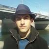 Николай, 28, г.Волгодонск
