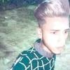 Khuram Bajwa, 21, Karachi