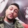 Джони, 32, г.Ростов-на-Дону