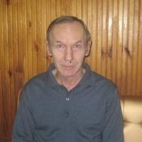 виктор, 67 лет, Водолей, Новошахтинск
