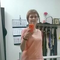Марина, 38 лет, Дева, Тюмень