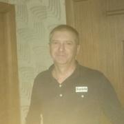 Сергей 43 года (Водолей) хочет познакомиться в Азове