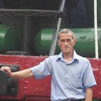 Николай, 41 год, Скорпион, Жуковка