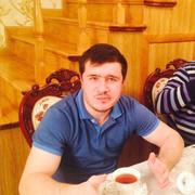 Знакомства в Зеленокумске с пользователем Макс 31 год (Дева)