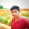 Arindam patra, 18, г.Дели