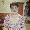 Галина, 46, г.Яренск