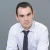 Aleksey, 33, Izmalkovo