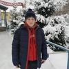 Антон Никандров, 29, г.Иваново