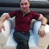 Ilya, 46, Kotovo